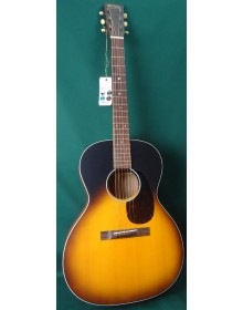 Martin 00L-17 Whiskey Sunset NEW Acoustic Guitar