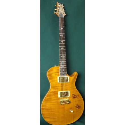 PRS 10 top single cut