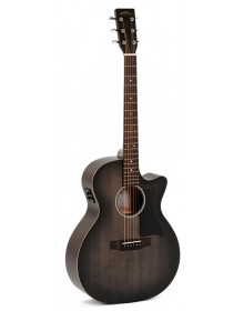 Sigma GMC-STE New Acoustic Guitar