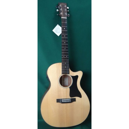 Sigma GMRC-1STE NEW Acoustic Guitar