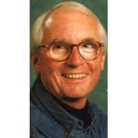 Syd Little