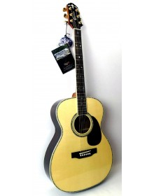 Crafter TO-35 Acoustic Guitar
