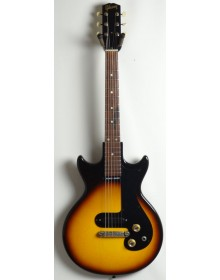 Gibson Melody Maker c1964