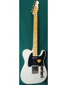 Fender squire Classic Vibe Telecaster 50s