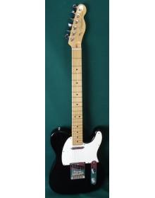 Fender Standard  Telecaster C2010 Used Electric Guitar