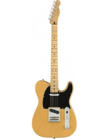 Fender Player Telecaster Butterscotch Blonde,
