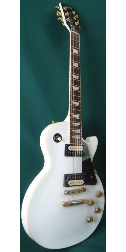 Gibson Les Paul Standard | Frailers Guitars & Banjos