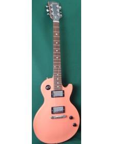 Gibson Les Paul Vixen Used Electric Guitar
