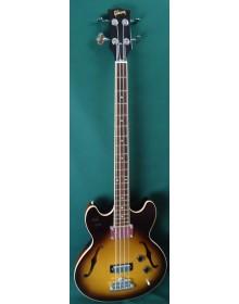 Gibson Midtown Electric Bass Guitar