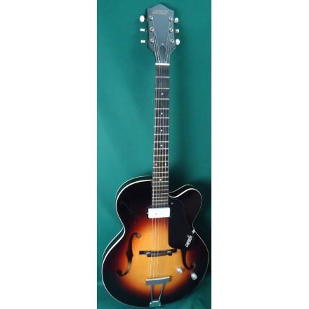 Gretsch Clipper Single Pickup c1957 electric guitar