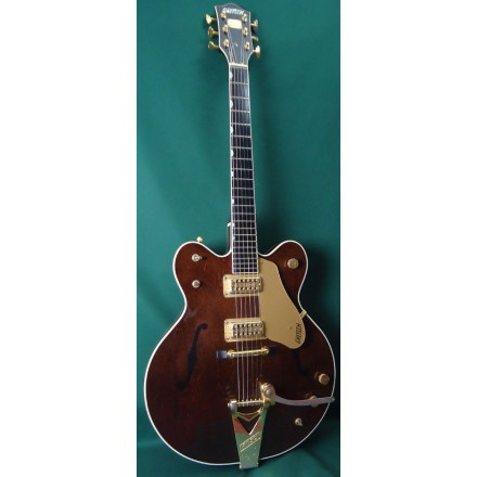 Gretsch Chet Atkins Country Classic 1962 electric guitar
