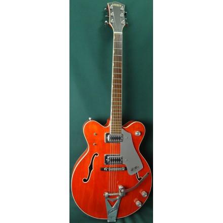 Gretsch  7660 Chet Atkins  Electric Guitar