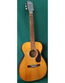 Guild F-20 used Acoustic Guitar