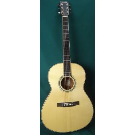 Larrivee LS-05 Used Acoustic Guitar