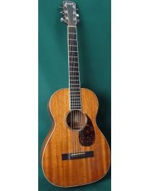 Larrivee P-05 Acoustic Guitar
