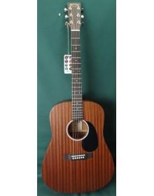 Martin DRS-1 acoustic guitar