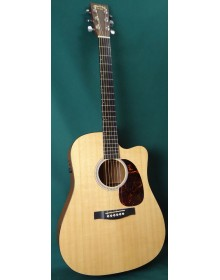 Martin DCPA-4 Used Acoustic Guitar