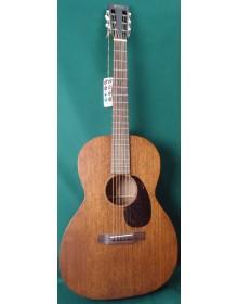 Martin 000-15 SM New Acoustic Guitar