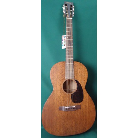 Martin 000-15 SM New Acoustic Guitar