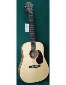 Martin DJR.E Junior Series Acoustic Guitar