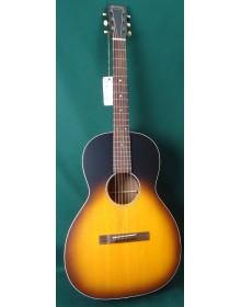 Martin 00L-17SE Whiskey Sunset NEW Acoustic Guitar