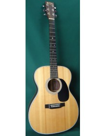 Martin 000-28  Used Acoustic Guitar