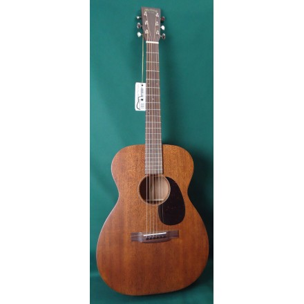 Martin 00-15m New Acoustic Guitar