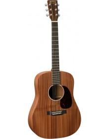 Martin DJR-2A Junior Series New Acoustic Guitar