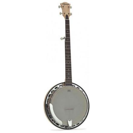 Ozark 2109RG Banjo