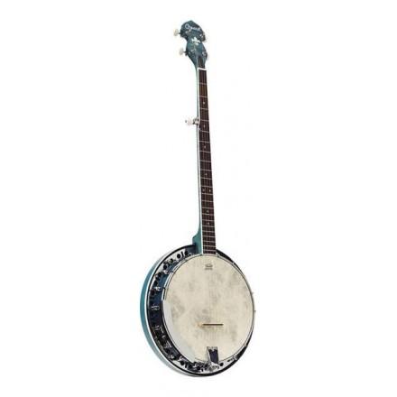 Ozark 2306 Banjo