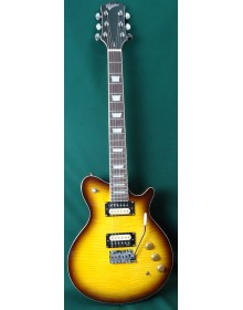 Revelation RGS-33  New Electric Guitar