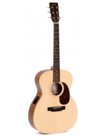Sigma 000ME- NEW Acoustic Guitar