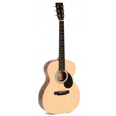 Sigma OMM-ST New Acoustic Guitar