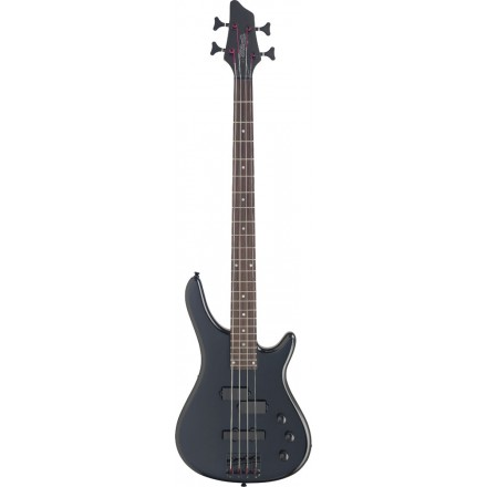 Stagg  B300 4 String Fusion Bass Guitar