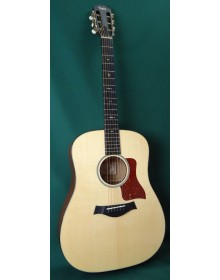 Taylor 510 E Used Acoustic Guitar