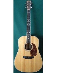 Martin D-16RGT c2004 USED Acoustic Guitar