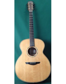 Avalon L-32 Used Acoustic guitar