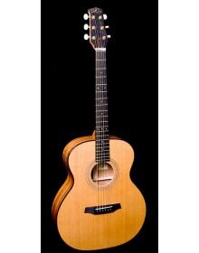 Fylde Alexandra Acoustic Guitar.