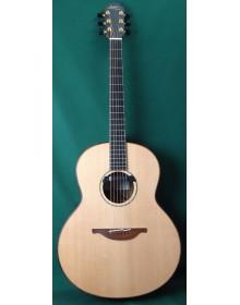 Lowden FM-35 Acoustic Guitar