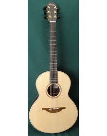 Lowden S-32  Acoustic Guitar