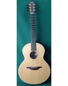 Lowden O-23 Acoustic Guitar
