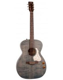 Art& Lutherie Legacy Q-Discrete Acoustic Guitar