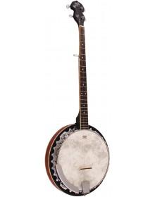 Barnes & mullins perfect Banjo