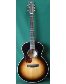 Froggy Bottom Used Left Hand Acoustic Guitar