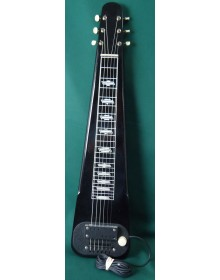 Unkown Lapsteel Used  Guitar