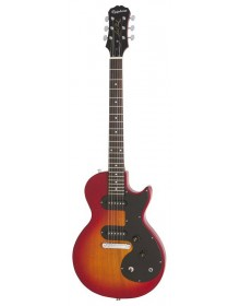 Epiphone Les Paul SL NEW  Electric Guitar