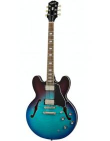 Epiphone ES-335 Figured Electric guitar