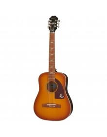 Epiphone Lil'Tex NEW Acoustic Guitar.