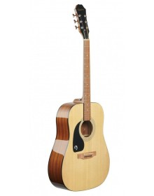 Epiphone DR-100 LEFT HAND Acoustic Guitar