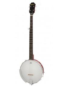 Epiphone MB-100 Banjo.